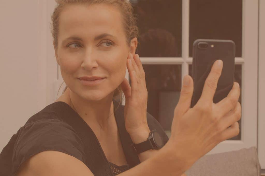 Vælg de rigtige høreværn og beskyt din hørelse bedst muligt.