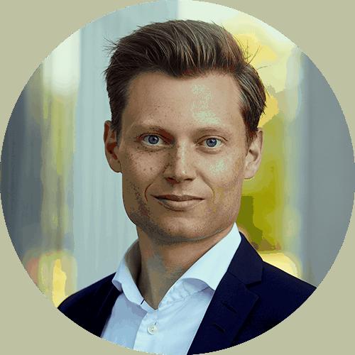 Anders Redder