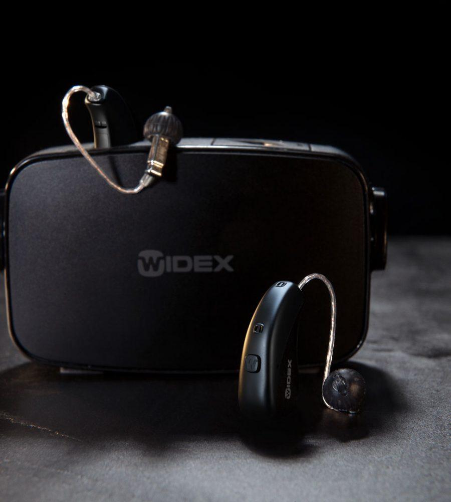 Widex4